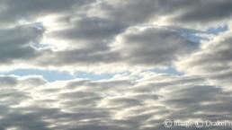 photographie art ciel nuage