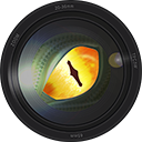 Drakeprod logo mobile