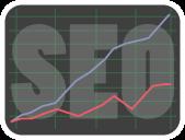 SEO graphique (performance)
